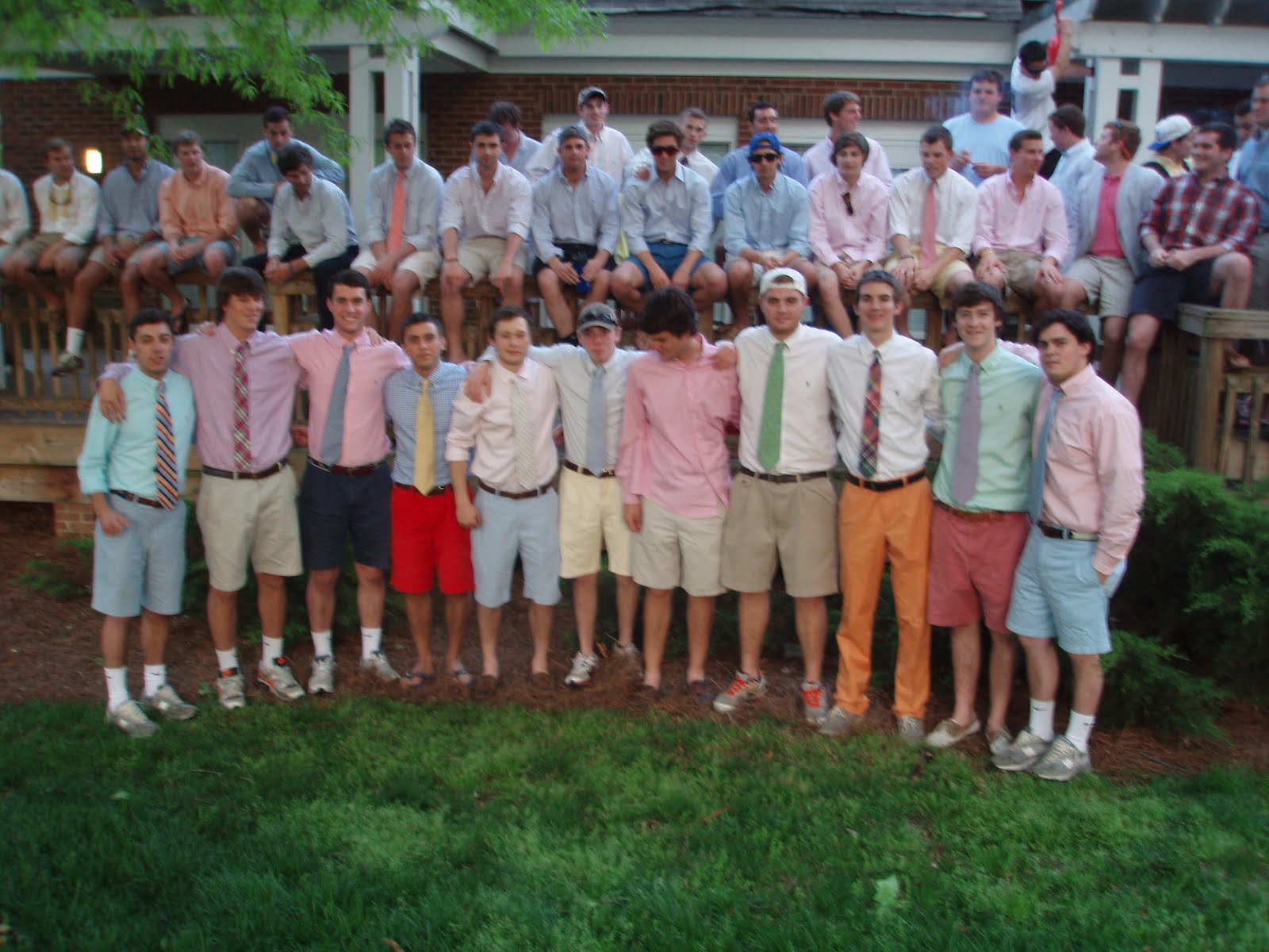 Fratty Baby Clothes